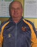 Романчик тренер