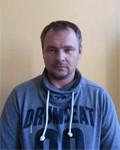 Степаненко тренер
