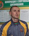 Любомиров тренер