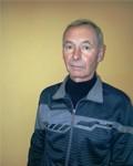 Зеневич Тренер