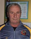 Седаков тренер