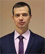 КРАЕВСКИЙ Владимир Александрович