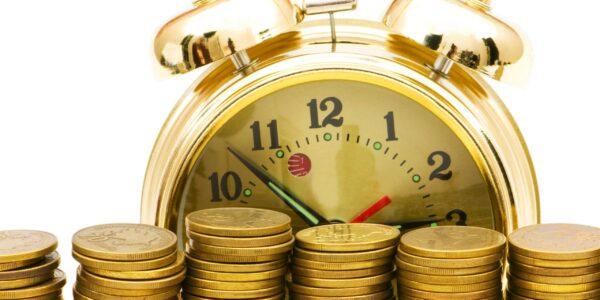 С 1 июля 2021 года в структуре заработной платы бюджетников увеличивается доля премирования